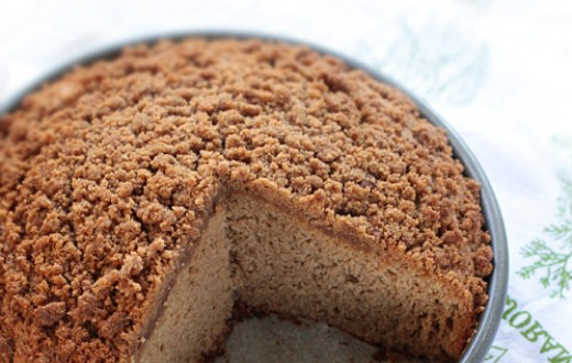 Applesauce_Cake_Whole_left