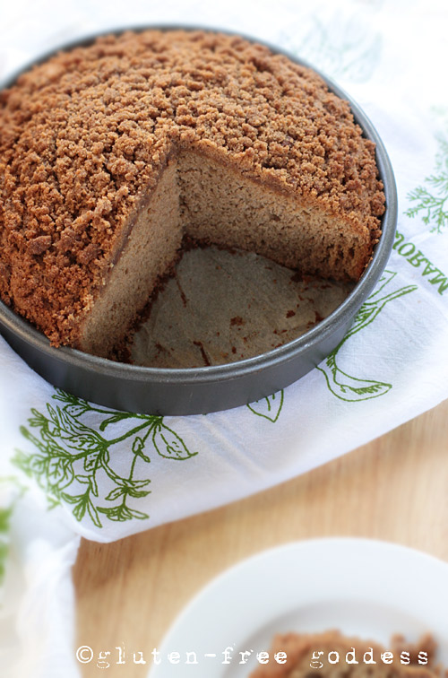 Applesauce_Cake_Whole_left