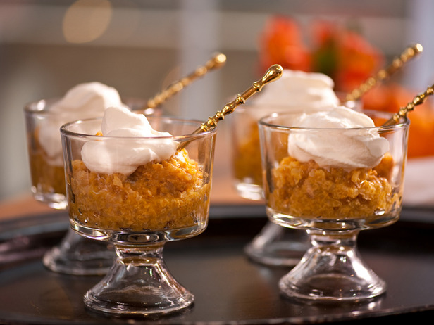 hmm_pumpkin-rice-pudding_s4x3_lg